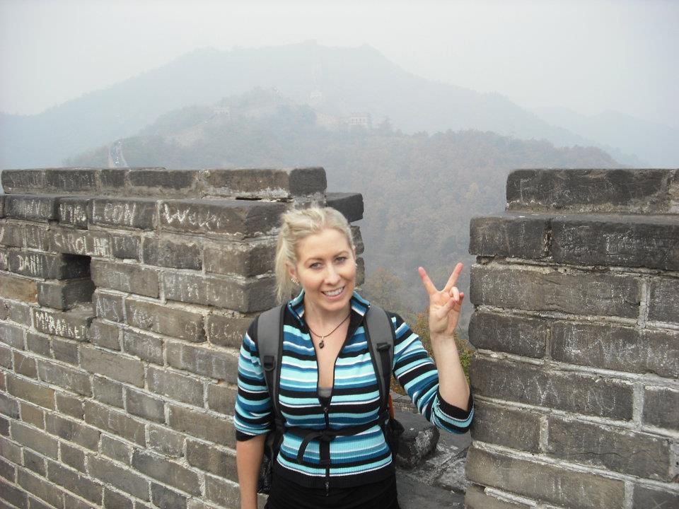 grat wall
