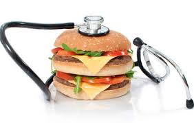 Image: menshealth.com